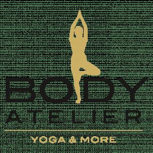 Body Atelier Kortrijk